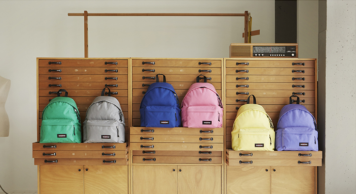 1a7743a5297 'Ik wil een Eastpak schooltas... maar welke?'