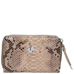 Loulou Essentiels serpentes print