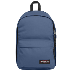 Eastpak back to work blauw