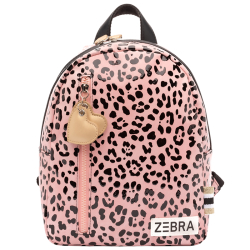 Zebra Trends girls s print