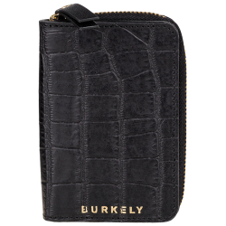 Burkely winter specials zwart