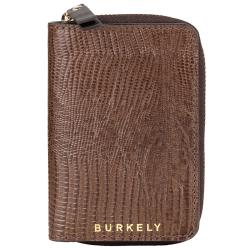 Burkely Winter Specials