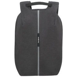 Samsonite securipak zwart