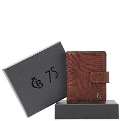 Castelijn en Beerens giftbox castelijn & beerens cognac