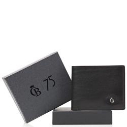 Castelijn en Beerens giftbox castelijn & beerens zwart