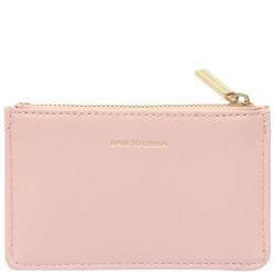 Estella Bartlett purses roze