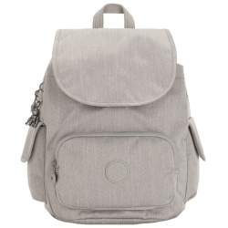 Kipling city pack s beige