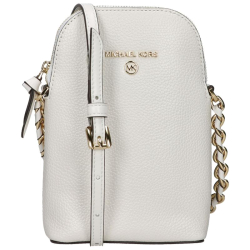 Michael Kors jet set charm wit
