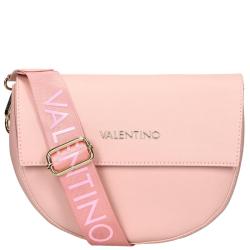 Valentino Bags bigfoot roze