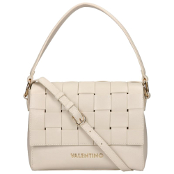Valentino Bags paloma beige
