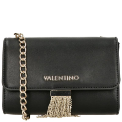 Valentino Bags piccadilly zwart