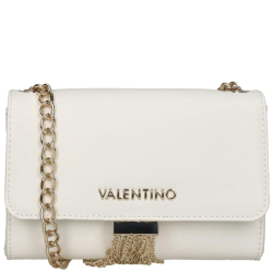 Valentino Bags piccadilly wit