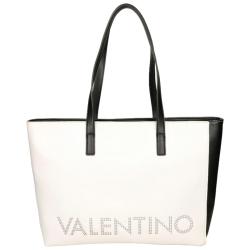Valentino Bags portia wit