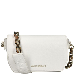 Valentino Bags prue wit