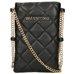 Valentino Bags ocarina zwart
