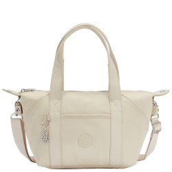 Kipling art mini beige