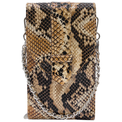 Mosz python print