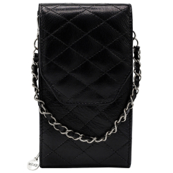 Mosz Quilted