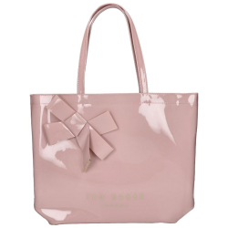 Ted Baker nicon roze