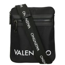 Valentino Bags kylo zwart