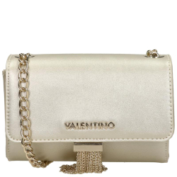 Valentino Bags piccadilly goud