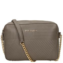 Valentino Bags plane taupe