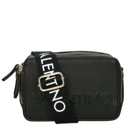 Valentino Bags prunus zwart