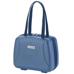 CarryOn  blauw