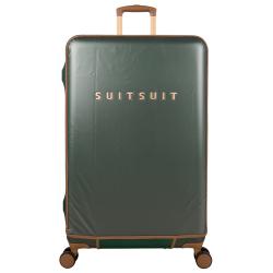 Suitsuit fabulous seventies groen