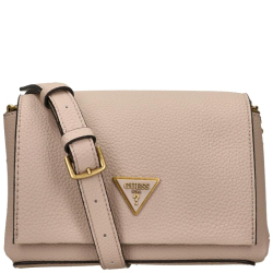 Guess downtown chic beige