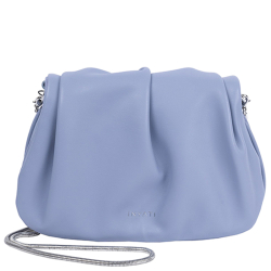 Inyati mabel s blauw
