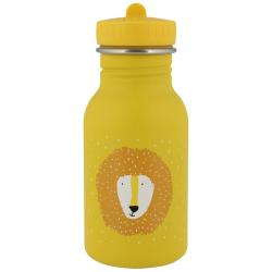 Trixie bottle geel