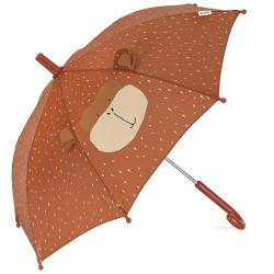 Trixie umbrella bruin