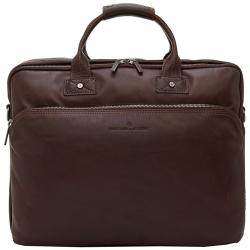 1ecfec076ec Castelijn en Beerens laptoptassen online kopen | Van Os tassen en ...