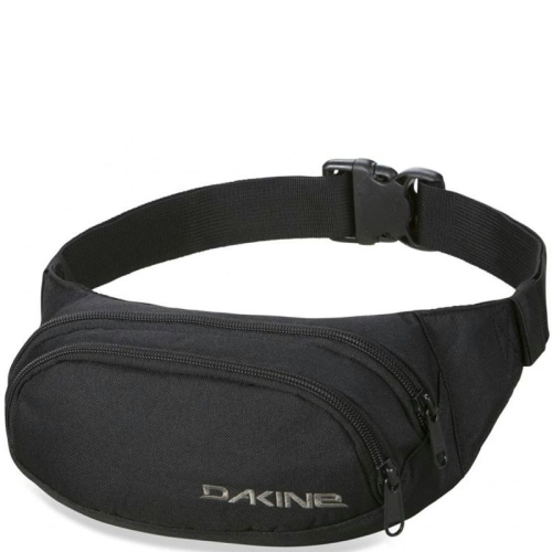 Dakine Hip Packs