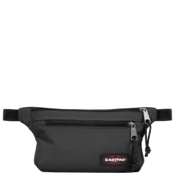 Eastpak Talky