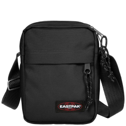 Eastpak the one zwart