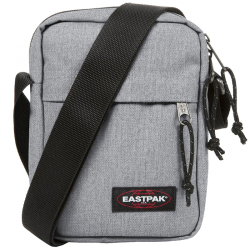 Eastpak the one grijs