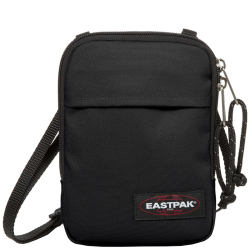 Eastpak buddy zwart