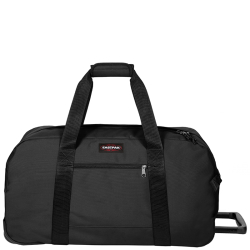 Eastpak Authentic Travel