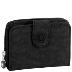 Kipling New Money