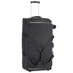Kipling Basic Travel