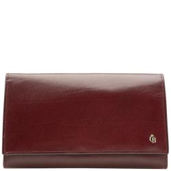 aa653c63a69 Castelijn en Beerens portemonnees online kopen | Van Os tassen en ...