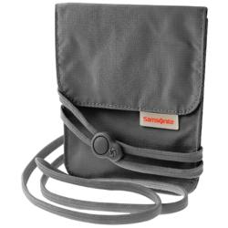 Samsonite travel accessories grijs