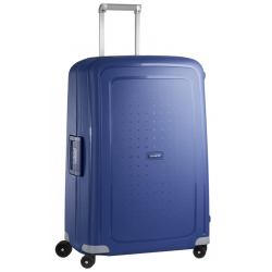 Samsonite SCure