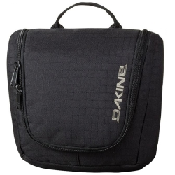 Dakine Mens travel accessories