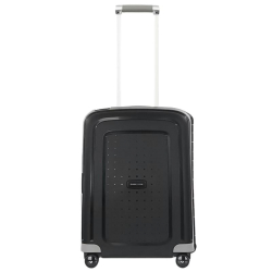 Samsonite scure zwart