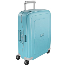 Samsonite S´Cure
