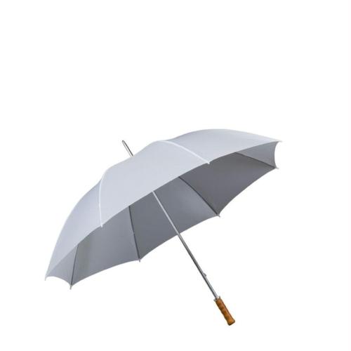Impliva Golfparaplu Lang Handmatig