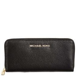 Michael Kors Bedford